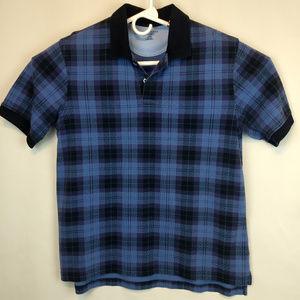 Lands End shirt